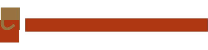 Softech Global Pte Ltd
