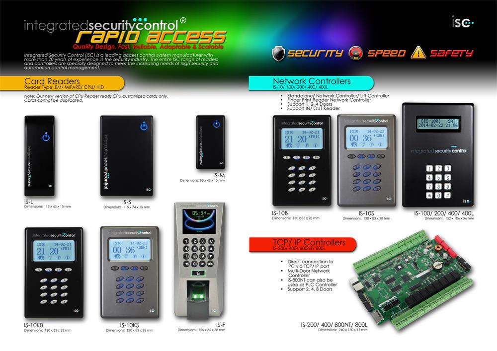 Products And Services Softech Global Pte Ltd Softech